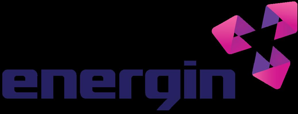 Energin - Biuro Inżynierskie